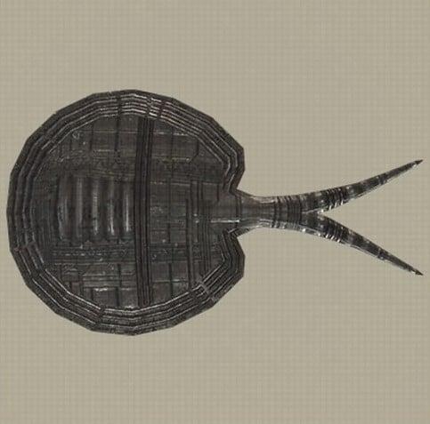 Fishing | Nier Automata Wiki