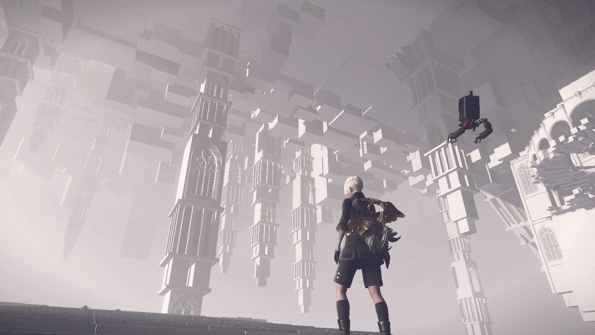 [Debate] ¿Qué mundos crees que habrá en KH3? The_Tower_Header_Full