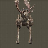animal-machine-nier