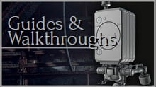 guides_and_walkthroughs