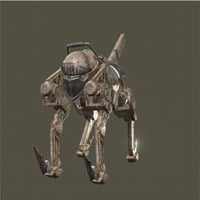 medium-quadruped-nier