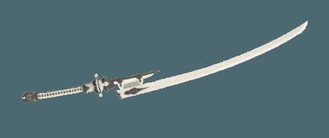 Large Swords Nier Automata Wiki