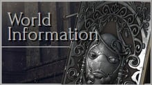 world_information_nier_automata