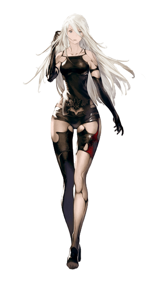 yorha_A2_character.png